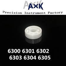 Axk Limited 2019 Hot <b>Free Shipping 1pcs</b> High Quality 6300 6301 ...