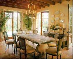 dining room khaki tone: exploring wall color the warm tones yellow and gold
