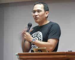 the power of self study for transformation essay sa tamang pag aaral prof jj disini iblog