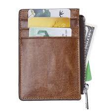 BEAUTYVAN HOT!Mens <b>Wallet Card</b> Holder <b>Wallet</b> Fashion Mens ...