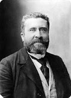 DISCOURS DE 1903 DEDIE A LA JEUNESSE PAR  JEAN-JAURES UN ORATEUR BRILLANT