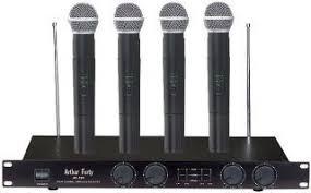 Вокальные радиомикрофоны купить. Цена, гарантия, доставка ...