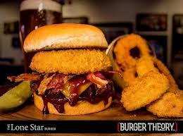 It's National Cheeseburger Day - Burger Theory Phoenix