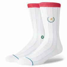 Логотип Stance <b>носки</b> для мужчин - огромный выбор по лучшим ...