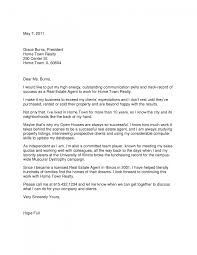 real estate cover letter no experience 91 121 113 106 real estate cover letter no experience
