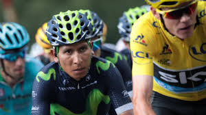 Image result for stage 15 Jarlinson Pantano 2016 hours ago