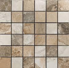 <b>Mosaico Dolomite</b> Multicolor 30x30 <b>мозаика</b> разноцветная купить ...