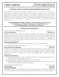 manager resume sample jk restaurant manager  seangarrette coproject manager resume template word sample resume construction    manager resume