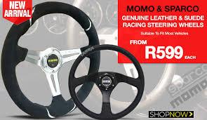 Max Motorsport - Mag Wheels, <b>Car</b> Styling, <b>Car</b> Audio ...