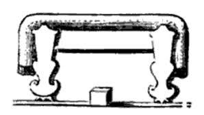 Биселлиум — Википедия