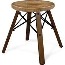 Купить <b>стулья</b> в интернет-магазине Lookbuck