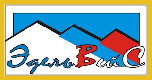купить <b>Горнолыжные палки</b> в Жуковском и Раменском