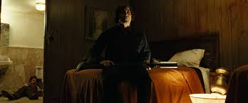 and so it begins top things i love about no country for old the coen brothers no country for old men is one of the best most intelligent most compelling films of recent memory here are a handful of things i love