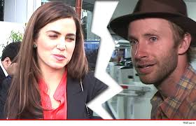 "Nikki Reed Divorce Paul McDonald ""Twilight"" star Nikki Reed has filed for divorce from former ""American Idol"" contestant Paul McDonald ... TMZ has learned. - 0521-nikki-reed-paul-mcdonald-tmz-3"