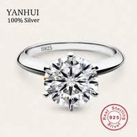 <b>YANHUI</b> New Fashion <b>Original</b> Antique <b>925</b> Silver Beads Charms fit ...