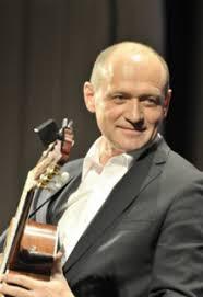 Валерий Чечет. Концерт   билеты на концерт в Санкт ...