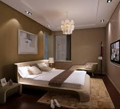 bedroom lighting best for furniture bedroom design ideas with bedroom lighting home decoration ideas best lighting for bedroom
