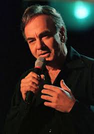 Neil Diamond and his wife divorced in 1994Reuters - neil-diamond-his-wife-divorced-1994