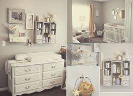 Shabby Chic Decor Shabby Chic Decor Ideas Image Gallery Shabby Chic Wall Decor