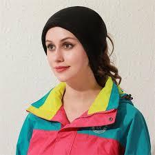 <b>Winter Outdoor Fleece Bib</b> Hedging Collar Cap Multifunctional ...