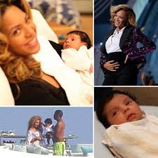 jay z and beyonces daughter blue ivy has own 1million nursery suite at barclays beyonce baby nursery