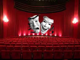 tiyatro ile ilgili görsel sonucu