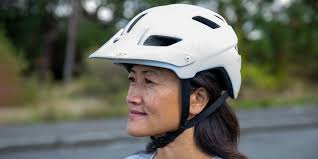 How to Choose a <b>Bike Helmet</b> | REI Co-op