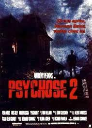 Psicose 2 – Full HD 1080p