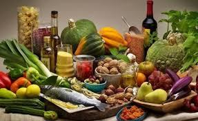 Αποτέλεσμα εικόνας για η διατροφική αξία της νηστείας