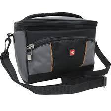 <b>Cooler Bags</b> & Insulated <b>Lunch Bags</b> | Walmart Canada