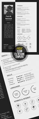resume templates for 2017 bies graphic design junction simple cv resume template