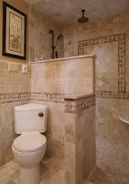 bathrooms small bathroom ideas
