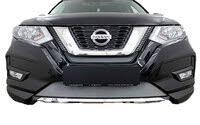 «<b>Решетка радиатора Grille</b> CHN для Nissan (Ниссан Экстрейл) X ...