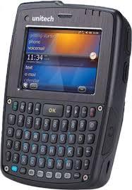 unitech mobile terminals ile ilgili görsel sonucu
