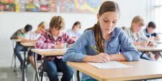 does homework help elementary students   Documents