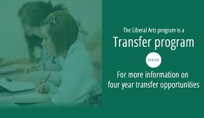 liberal arts ivy tech community college of na starting out in liberal arts will allow you to what you love and want to do your education