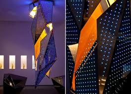 lighting design images lighting design images