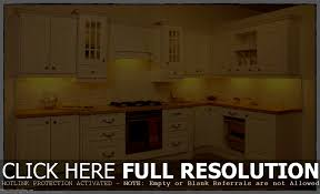 kitchen paint colors with cream cabinets: bathroommesmerizing images about kitchen ideas cream cabinets paint colors for colored fantastic home designing inspiration good