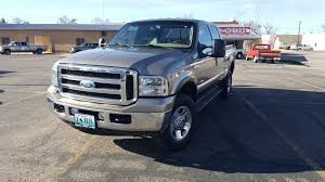 inventory any vehicle anywhere 20160420 172529
