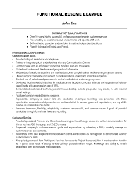 professional summary for resume no work experience job resume professional summary for resume no work experience