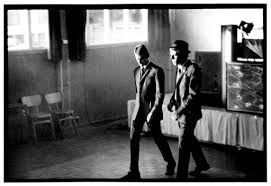The <b>Style Council</b> - Peter Anderson — Google Arts & Culture