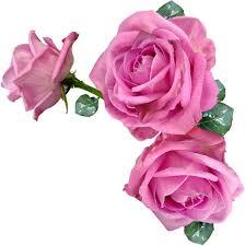Цветочные уголки | Розы, Фотографии цветов, Роза вышивка ...