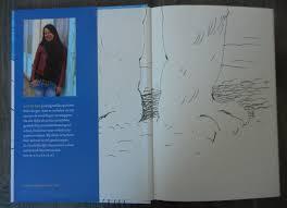 recensie de verschrikkelijke sneeuwman alyze bos kinderboeken dscn0241