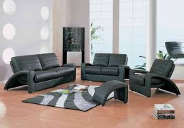 white living room furniture black and white living room furniture within modern furniture living room top 10 inspirations and tips for furniture living black modern living room furniture