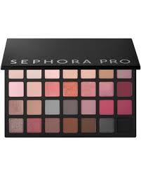 Snag This Hot Sale! 50% Off <b>SEPHORA COLLECTION</b> Sephora ...