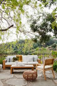 working creating patio:  ideas about wood patio on pinterest wood patio furniture dining furniture and furniture sets