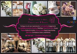 aspirations functions and events nelspruit mpumalanga ads online aspirations functions and events nelspruit mpumalanga