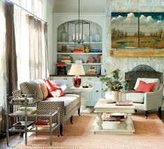 living room decorating ideas amazing find
