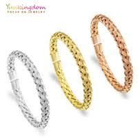 <b>Wholesale</b> Ladies Gold Chains <b>Designs</b> - Buy <b>Cheap</b> Ladies Gold ...
