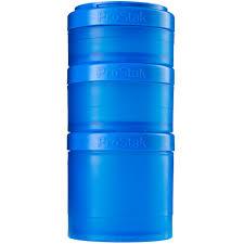 <b>Набор контейнеров ProStak Expansion</b> Pak, бирюзовый (артикул ...
